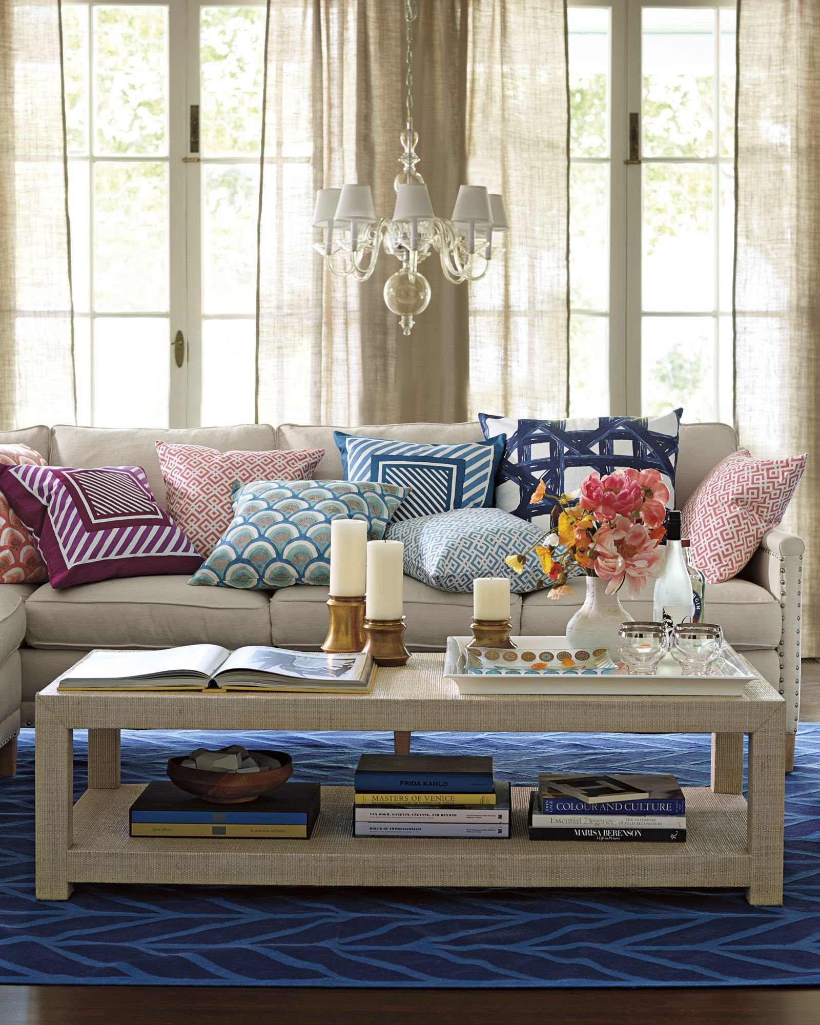 Living_Spruce_Sectional_4 (1)
