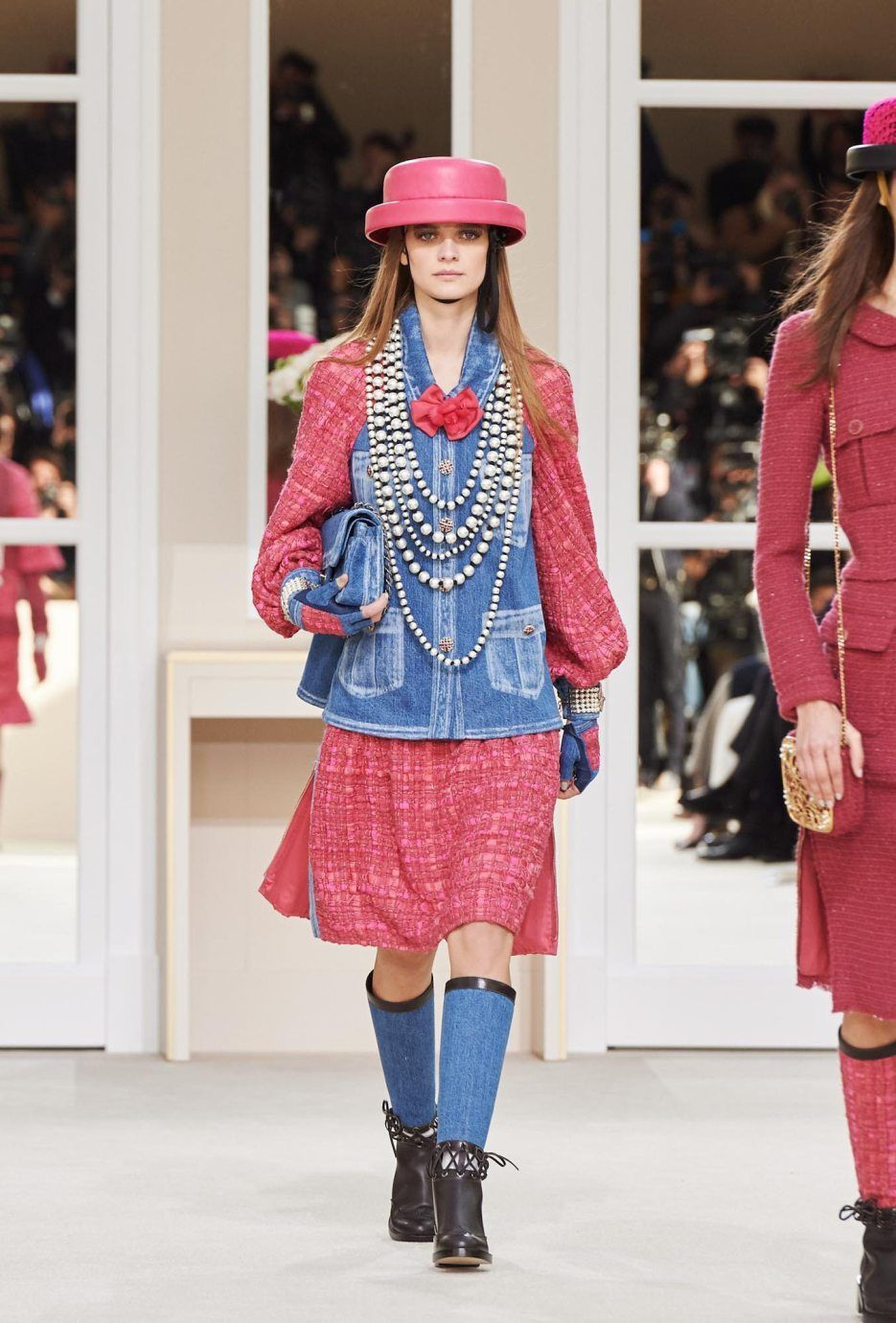 naina-co-march-2016-luxury-lifestyle-photographer-blogger-chanel-fall-winter-ready-to-wear-03
