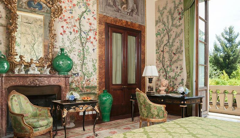 best-hotels-in-florence-to-suit-the-kids-1047e399b4b64a15a79df77ec84e98f8