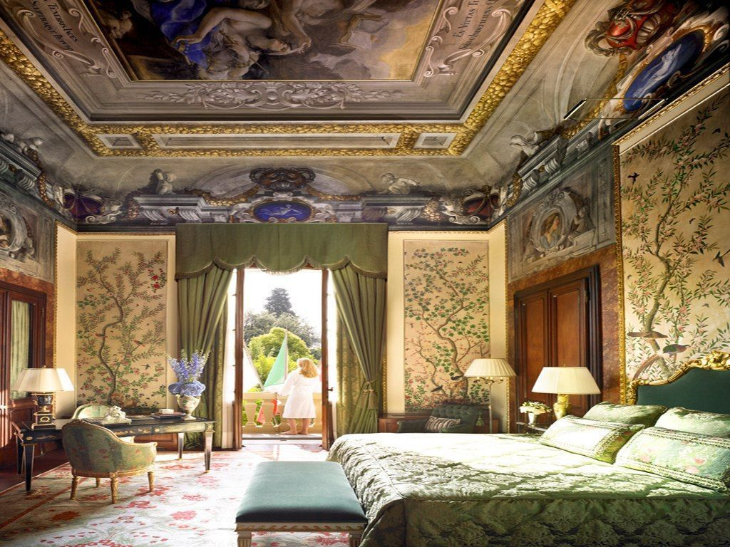 cn_image_0-size_-four-seasons-hotel-firenze-florence-florence-italy-106422-1-1