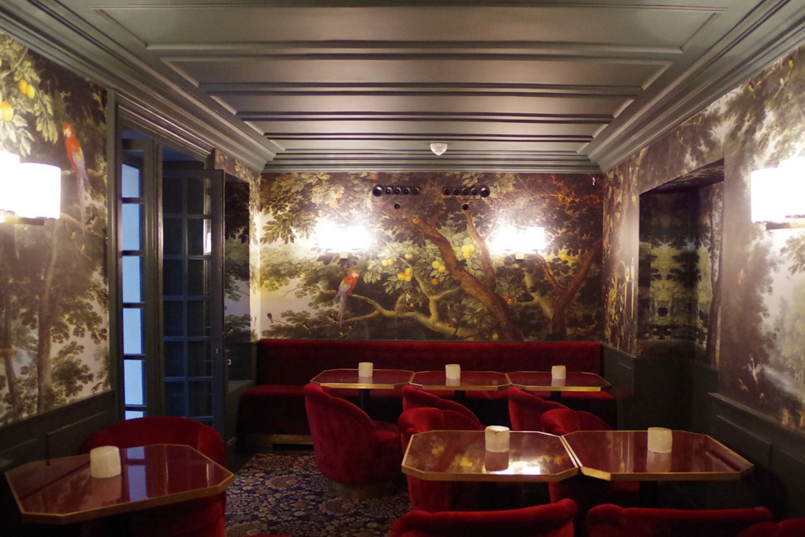 large_Hotel-Particulier-New-Bar