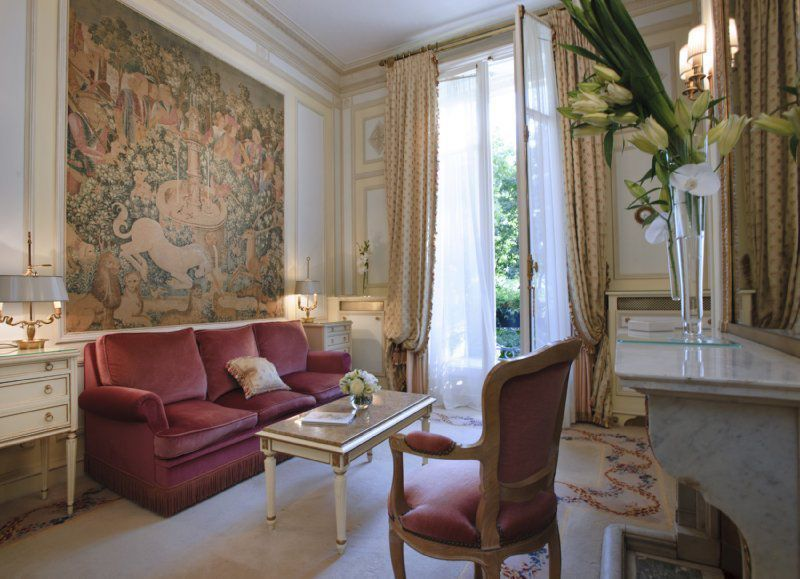 Ritz-Hotel-photos-Room-More-Pictures