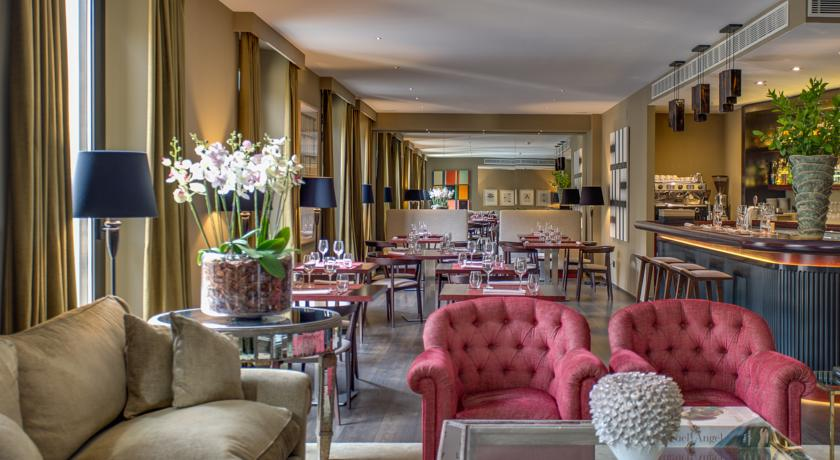 luxury-boutique-hotel-can-alomar-9
