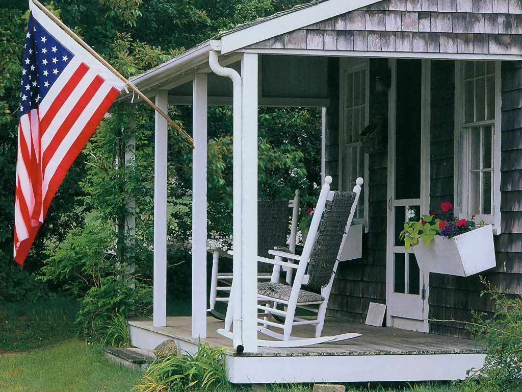 american-flag-on-the-porch (1)