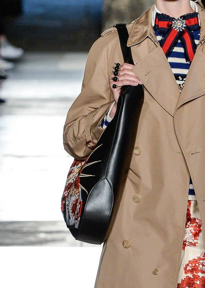 Gucci-Cruise-2017-Bags-5