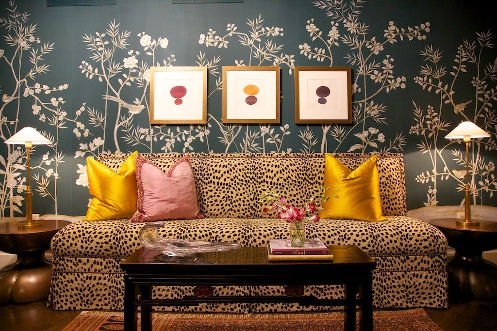 decorate fearlessly melissa rufty