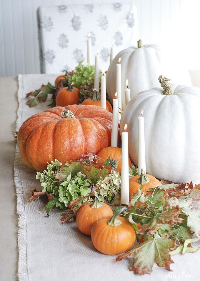 47-awesome-pumpkin-centerpieces-for-fall-and-halloween-table-12