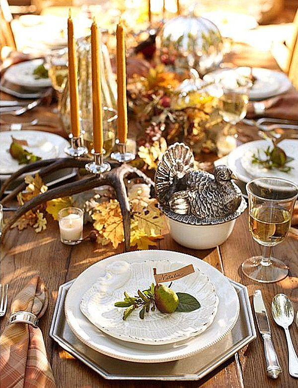 a-thanksgiving-table