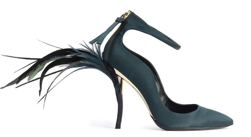 coveted-roger-vivier-shoes-buy-or-regret-all-life-feathers