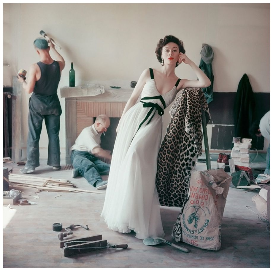 model-in-griffe-gown-model-gigi-paris-1955-photo-mark-shaw-3