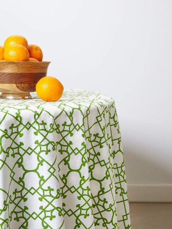 01_spring2015_lattice_tablecloth_green-round_1