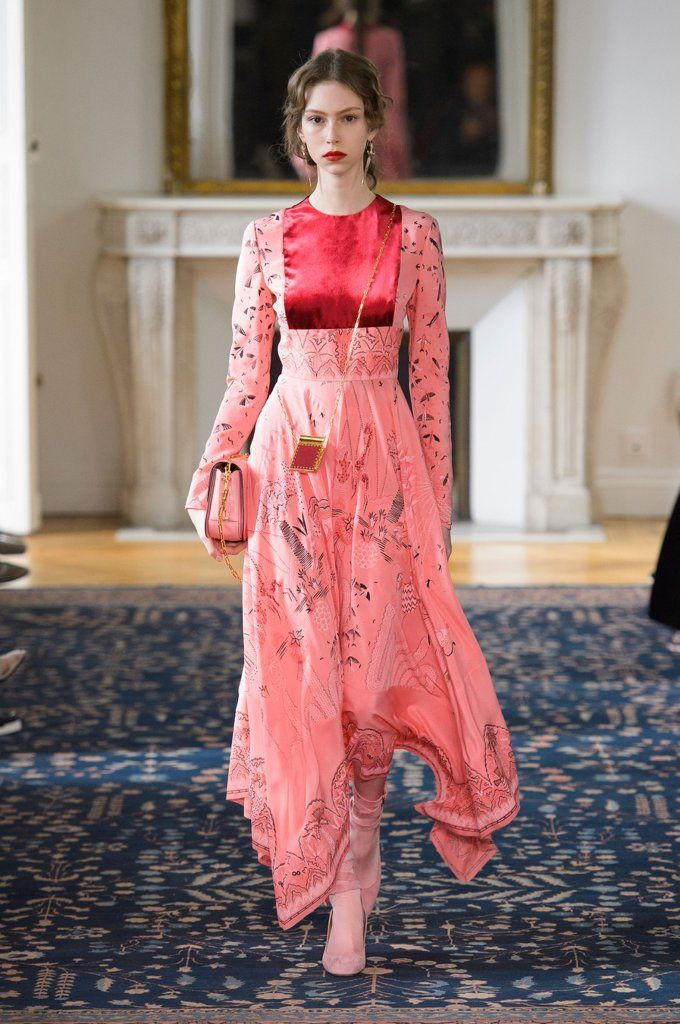 valentino-spring-2017-collection