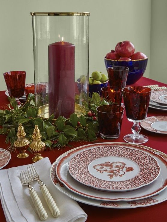 holiday_home_5-1